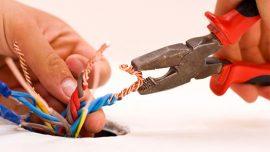 Beykoz Elektrikçi