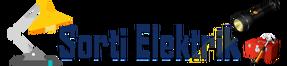 Sorti Elektrik – İstanbul Elektrikçi