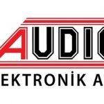 audio-elektronik-cagri-merkezi-numarasi