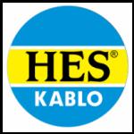 hes_kablo